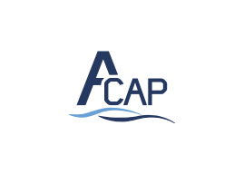 ACAP / The Loan Source