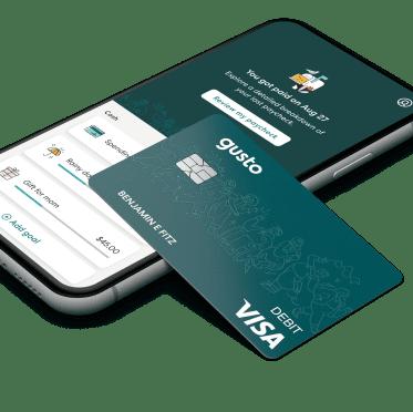 十博注册码热情的钱包应用